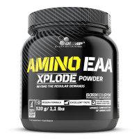 AMINO EAA XPLODE POWDER – OLIMP