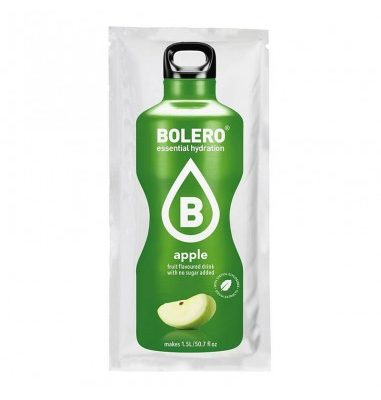BOISSONS BOLERO® Bolero Drink