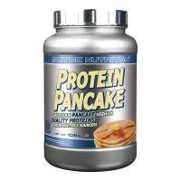 PROTEIN PANCAKE – SCITEC NUTRITION