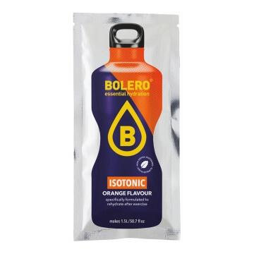 BOLERO® ISOTONIC Bolero Drink