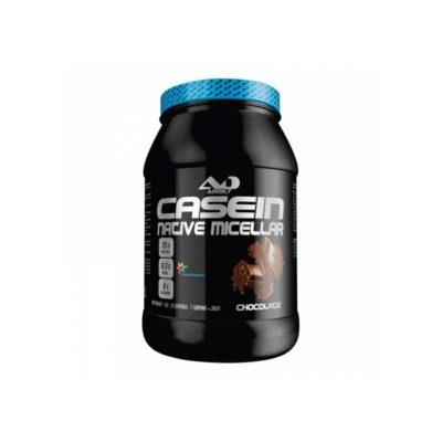 CASEIN PURE MICELLAR Addict Sport Nutrition