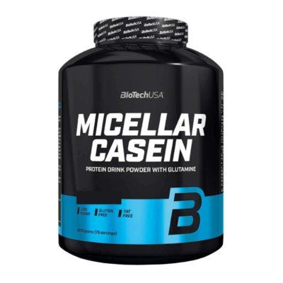 MICELLAR CASEIN BioTech USA