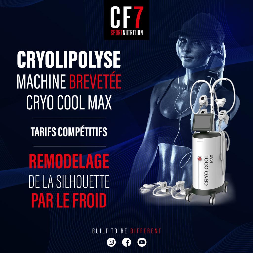 Cryolipolyse_Carré