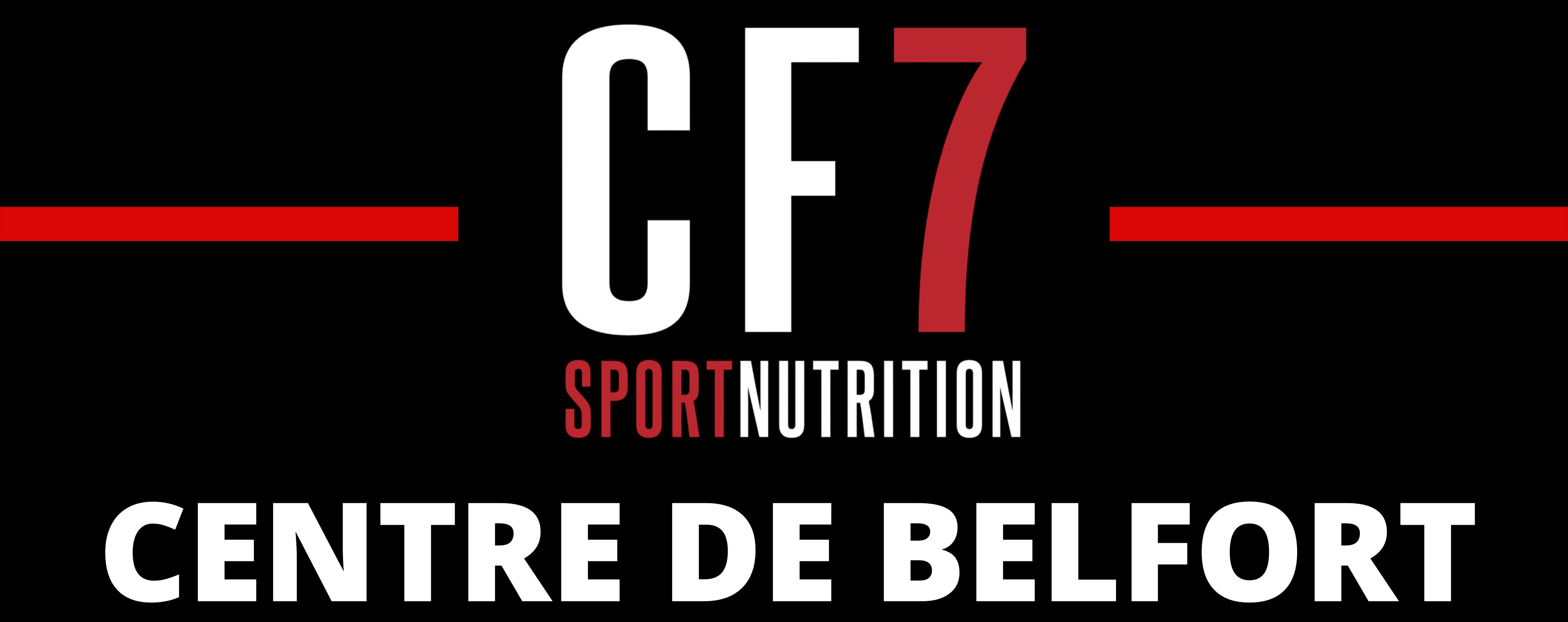 CF7 BELFORT
