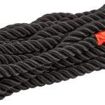 Corde Entrainement Crossfit Pro 15M – AFW