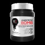 #AESTETIC BOMB 3 EN 1 CF7 – KYOWA – 500G