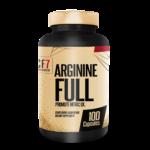 ARGININE FULL CF7
