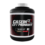 CASEIN MICELLAIRE CF7 PRONIGHT 2Kg