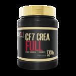 CF7 CREAFULL – Poudre