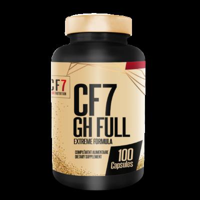 GH FULL CF7 – TESTO BOOSTER