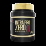 BCAA INTRA-PRO 2 EN 1 CF7