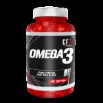 100% OMEGA3 EPA & DHA CF7