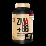 ZMA+B6 CF7