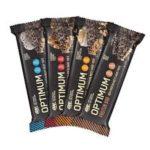 Protein Bar – Optimum Nutrition