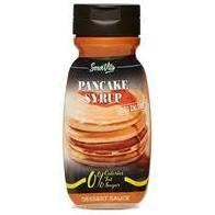 Sirop Pancake – Servivita