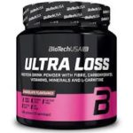 Ultra Loss Cerise-Yogurt Biotech USA
