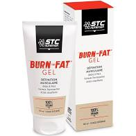 Burn-Fat® Gel STC Nutrition