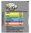 Blanc d'oeuf White Force 3000 – 1L – Eurovo