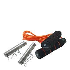 Corde à Sauter PVC Léstable – Sveltus