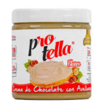 Protella White 250G – Protella