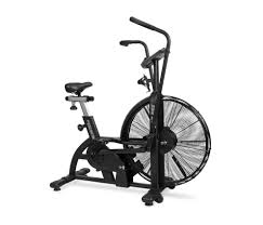Air Bike H5 Unlimited Pro – AFW