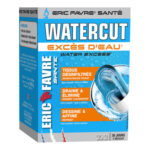 Water cut – Eric Favre
