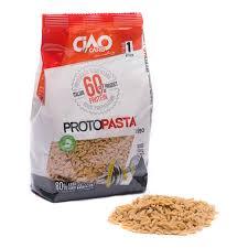 Riz-Riso Protopasta Stage1 500g – Ciao Carb