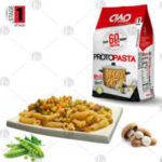 Penne Protopasta Stage1 6x50g – Ciao Carb
