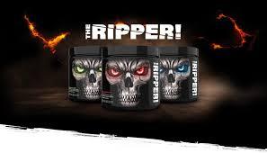 The Ripper 150g – JNX Sports