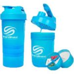 Original Shaker 600ml – SmartShake