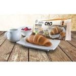 Croissant Photobrio stage 2 – Ciao Carb