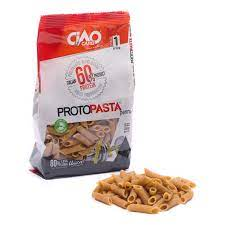 Penne Protopasta Stage 1 – 250g – Ciao Carb