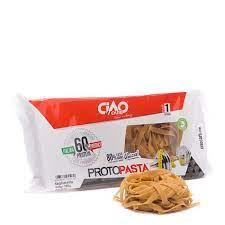 Tagliatella Protopasta Stage 1 – 100g – Ciao Carb